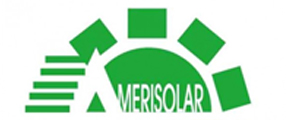 amerisolar_logo