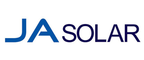 ja_solar_logo.jpg.pagespeed.ce_.ge-DpMg0Kz