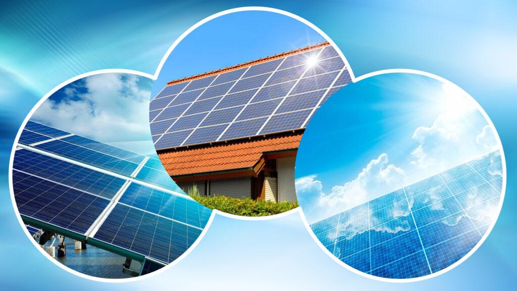 Солнечная энергетика – шаг в будущее?